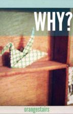 WHY? (BoyxBoy) by orangestairs