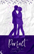 [YoonMin] Perfect by Cindy_Elric