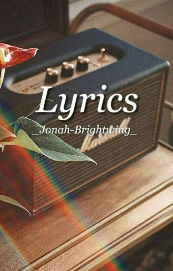 you are what you love lyrics