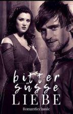 Bittersüße Liebe by Romanticclassic