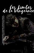 Les limbes de ta vengeance. m.y+k.th by yoongai