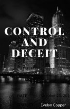 Control and Deceit by EvelynCopper
