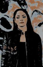 HOPE|STILINSKI  by majestic-rose