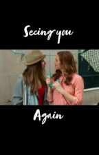 Seeing you again  by bechloe_anna