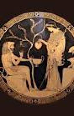 Greek Mythology Story (Historicals) - The Creation of Man ...