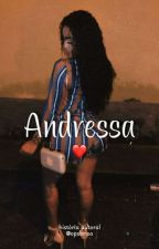 ANDRESSA 🌹 by opsbrisa