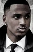 The Outcome (a Trey Songz love story) by LiyahAjahnae