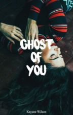 Ghost of You | Hemmings ON HOLD by octoberluke