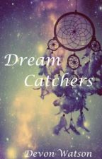 Dream Catchers by devonoutsidethebox