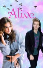 Alive by itskeeiraa