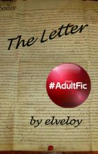 The Letter by elveloy