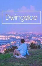 Dwingeloo ;kookjin; by Infires_____