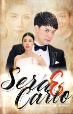 Sera And Carlo by Bianczx