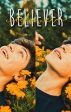 believer; j.m.b by birlemmsz