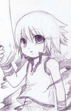 Kingdom Hearts x Teen/Child/Baby Reader One Shots by AlpacaCute24090
