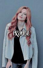 PROMISE.   ƒαиgѕ ƒοgαяτγ by sadgirl-crying