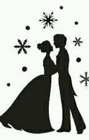 Exploring Prince's love-A royal love story by ReadingIsLove98