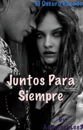 """""""Juntos Para Siempre"""" by AndersonLee3"""