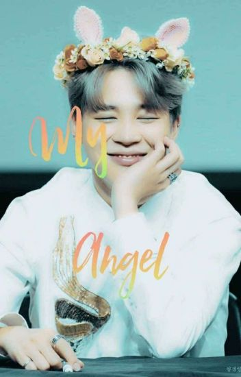 Angelll