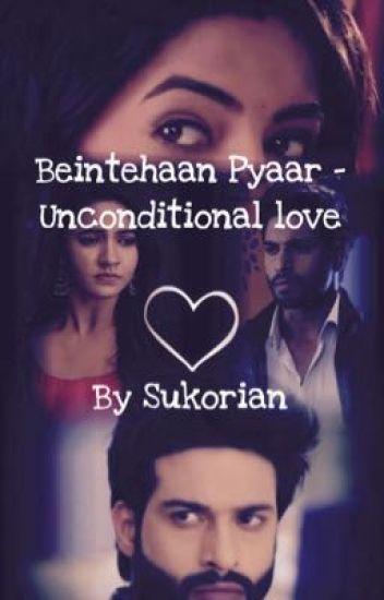 Beintehaan Pyaar - unconditional Love (SuKor)