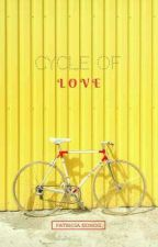 Cycle of Love by Pat_Campos