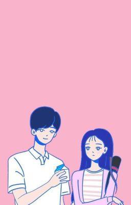 Đọc truyện | namjin | tình mình tàn nhanh hơn hoa
