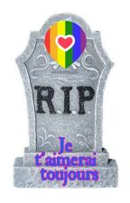 Je t'aimerai toujours (Lesbian) ✔ by sagittaire95