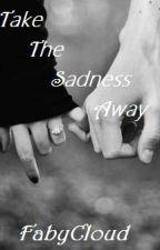 Take The Sadness Away -» 5SOS/Troye Sivan (1º Temporada) by minaerimin