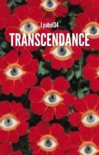 Transcendance by Lyabel34