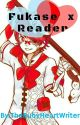 Fukase x Reader Oneshots [Slow Updates] by RubyHGZ