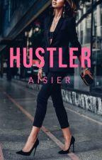 Hustler by aisier