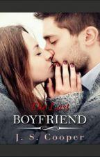 The Last Boyfriend by yannyangelid_28