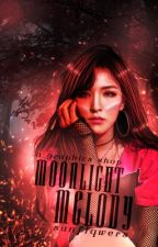 moonlight melody ♕ a graphics shop  by sunflqwers