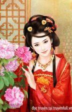 Hoàng Thượng Nói Phải by pqanh0497
