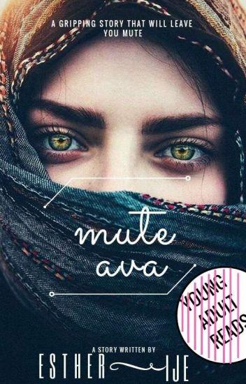 Mute Ava