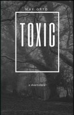 Toxic by merrydee
