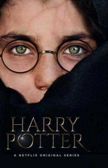 1. La véritable personnalité d'Harry Potter