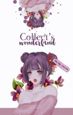 Collect's Wonderland