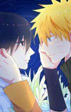 I Love You, Sayonara ... by NagisaYuuki
