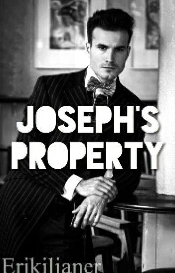 Joseph's property