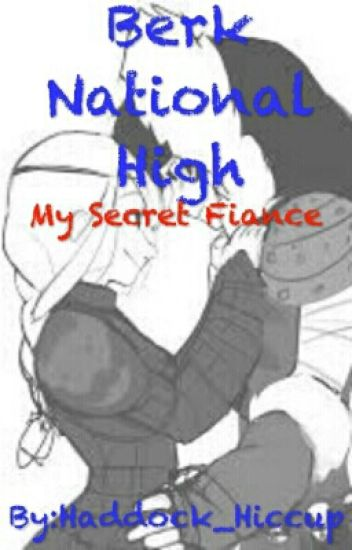 Berk National High (Editing)