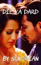 Dil Ka Dard - Ardeep SS by Sukorian