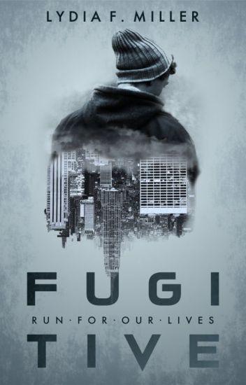 Fugitive (ONC Entry)
