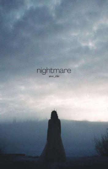 nightmare + f. odair✔