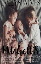 Mitchell's (Completo) by EveDuda