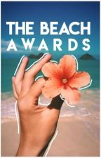 The Beach Awards // CLOSED by thebeachawards