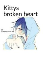 Kittys Broken Heart by raven_claw4