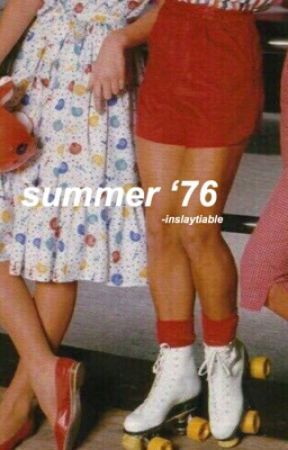 SUMMER '76 ✯ TIMOTHÉE CHALAMET  by -inslaytiable