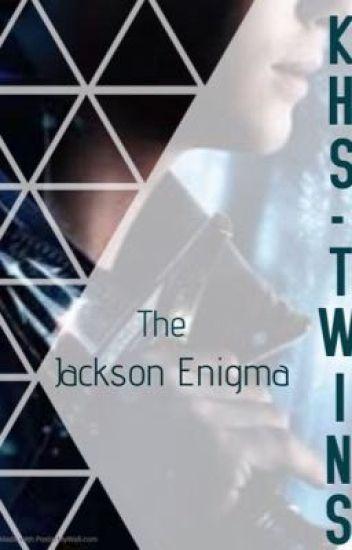 The Jackson Enigma