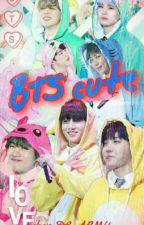 BTS cute by Vale-chan_DL_ARMY